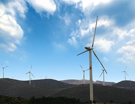 大唐河南清洁能源有限公司