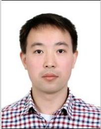 海威光电积极和世界知名学者利物浦大学胡义华博士密切合作。